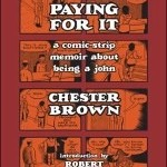Paying for It