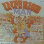 Al Jaffe's Inferior Man