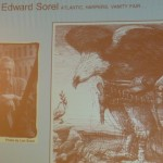 Edward Sorel