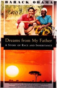 DreamsFromMyFather