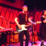 Imaginary Cities at Rockwood Hall