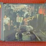 Bob Dylan/The Band, Before the Flood; The Basement Tapes; The Last Waltz (CDs)