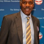 Danny Glover (Hillman)