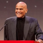 Harry Belafonte cropped