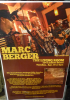 Berger poster