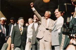 Mandela-and-the-Jews JTA